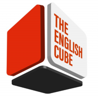 The English Cube