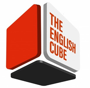 The English Cube India's Premier English Teaching Institute for IELTS, Spoken English